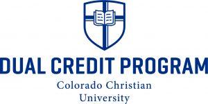 dual credit progam